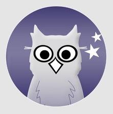 lotn_logo