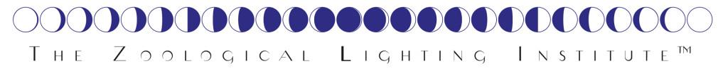 ZLI-logo